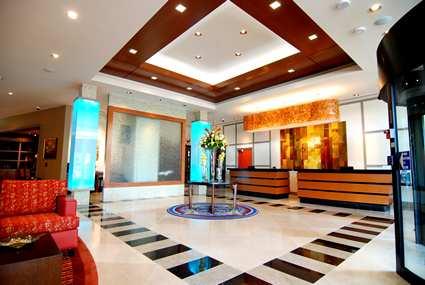 San Francisco Hotel Management Company
