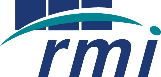 RMI Corporation