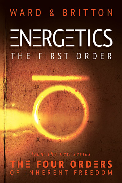 Energetics-The-First-Order