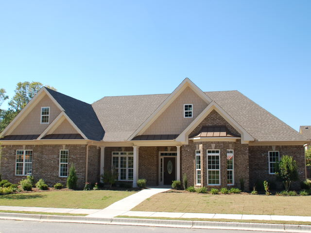Buy a new home in grayson georgia free list of new homes for Grayson home