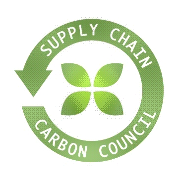 Carbon Council Logo New