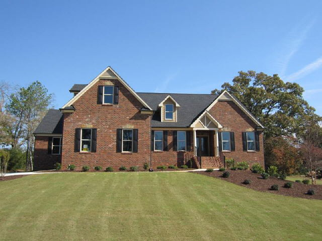 New homes in lilburn georgia move to lilburn ga and buy for New houses in georgia