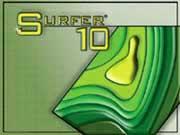Surfer10_PR