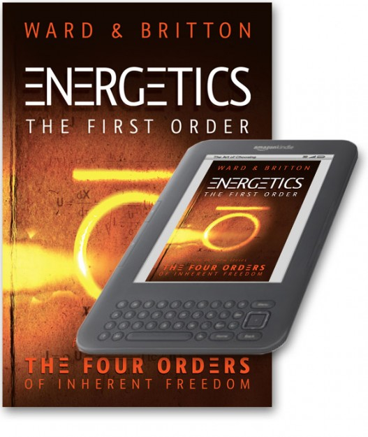 Energetics_on_Kindle