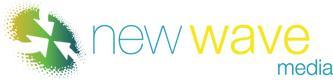 NewWaveMedia