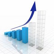 stock-market-success