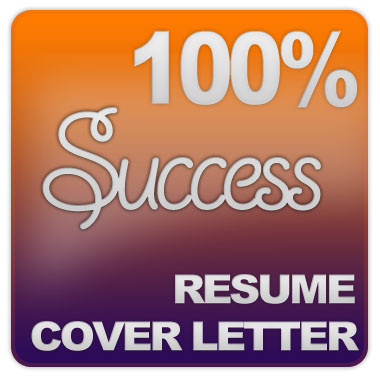 cover letter resume. templates and cover letter