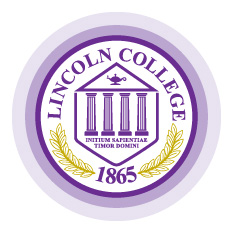 Lincoln College Legends Honored At Athletic Court Naming
