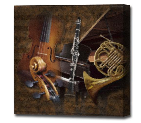 classical-1