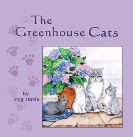 The Greenhouse Cats