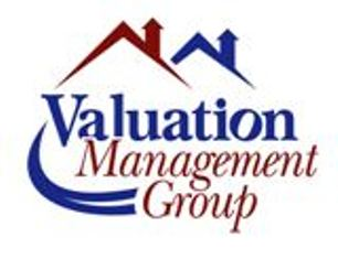 ValuationMG_Logo