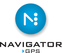 Powered by Navigator GPS Harlequin RIP Workflow