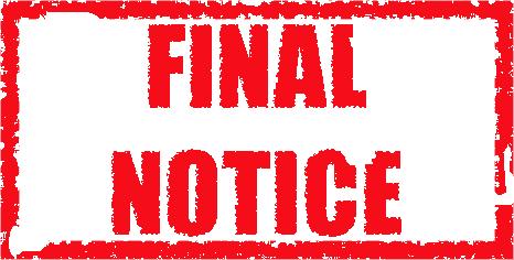 final_notice_stamp