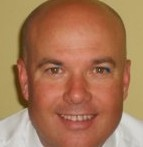 Orem Chiropractor - R. Ned McArthur, D.C.