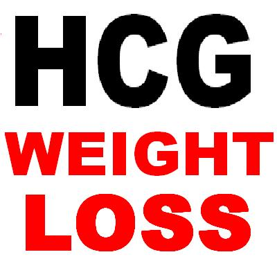 hcg drops results. Drops of HCG stimulate the