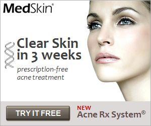 acne adult alternative treatment
