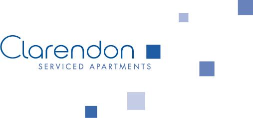 Clarendon Serviced Apartments