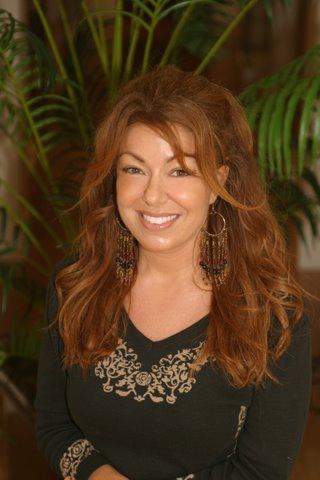 Skin Care Expert Jennifer Washburn Publishes New Article On Tips For