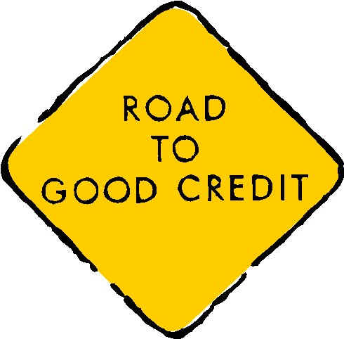 Auto Repair Credit Card on Repair A Bad Credit Score