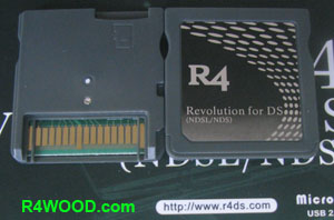 Wood R4 V1 23 - Ywg Firmware Update For R4 Ds Www r4ds me -- www