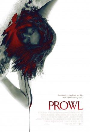 PROWL