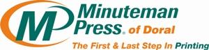 MMP logo small
