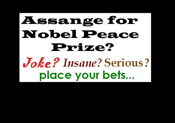 Poker prize payout calculator