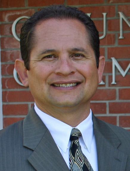 Bill Camarillo, Agromin CEO - 11250127-bill-camarillo-agromin-ceo