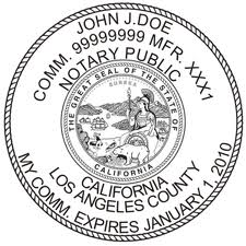 california business west angeles aasap traveling notary