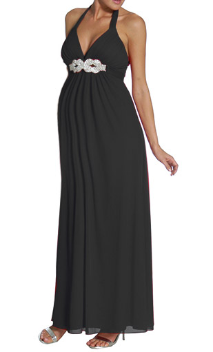 Jim Hjelm Occasions Bridesmaids Dresses