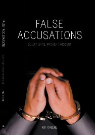 False Accusations