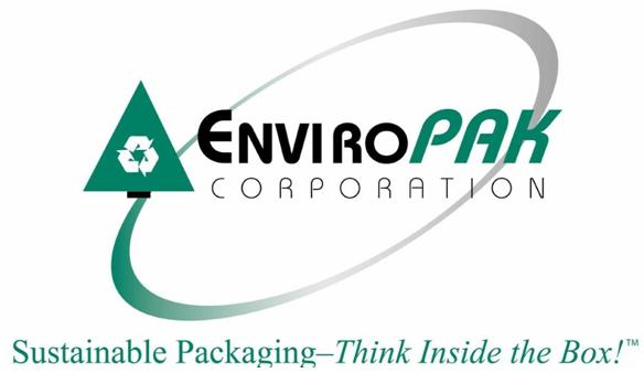 lowest res enviropak logo loop 11-3-09
