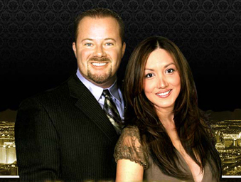 Bill and Francoise Myers - Nevada's Short Sale Experts