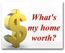 How Much is My Home Worth  PRLog 0qBsKqkb