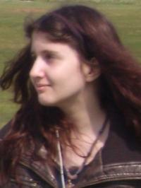 Lara before Cervarix, Wales
