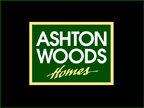 Ashton Woods Offers Forsyth County New Homes