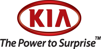 "Brown Daub Kia >> Kia Motors Returns To The Super Bowl With ""epic"" Spot. PA ..."