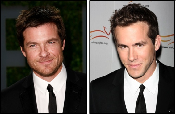 jason-bateman-ryan-reynolds-the-change-up-12-3-10-kc