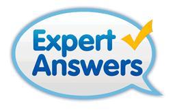 expert-answers.co.uk logo