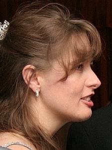 Jean Ann