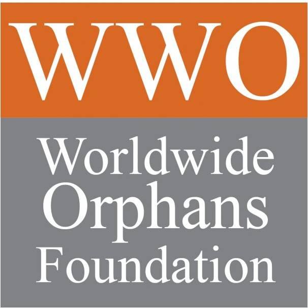 WWO logo