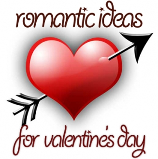 Valentine Card Ideas on Valentine S Day Ideas   Get Inspiration For Your Valentine  Gifts