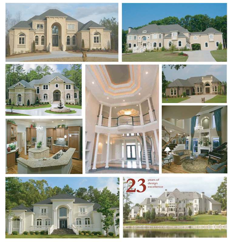 2010-RB-5-BOYE ARCH-CUSTOM HOME BROCH CROP IMAGE ONLY-020111-res0