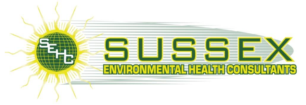 SEHC Logo