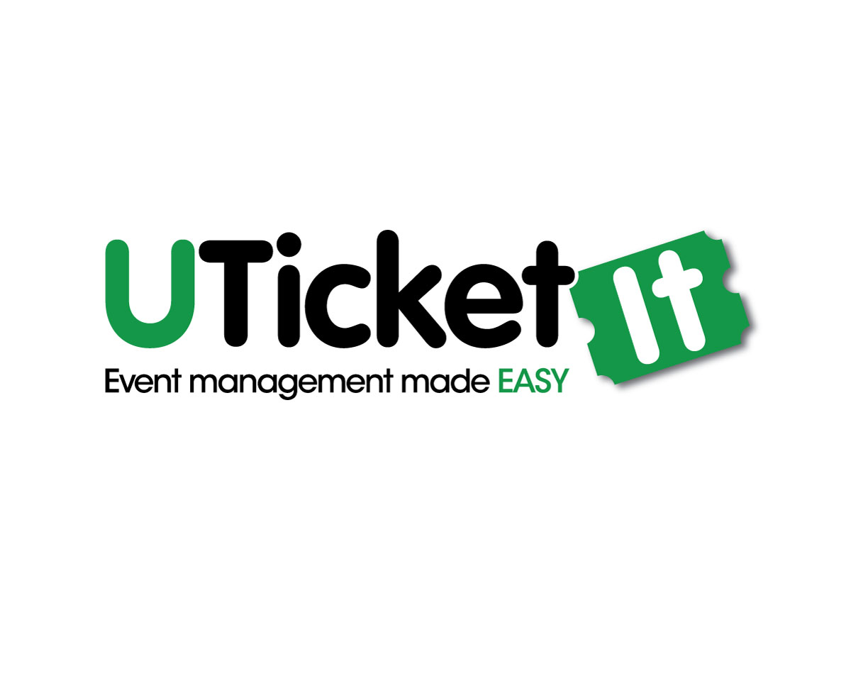 create a online ticketing website Free online event registration ticketing websites sell paid tickets online for free, no ticket fees plan events  create your website for event smart right now.