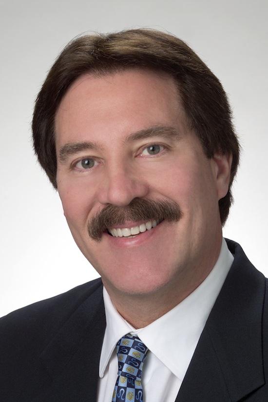 Dr. Thomas Streko, www.DrStreko.com