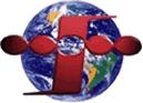 IFPUG Logo