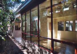 Faculty_house_exterior_web