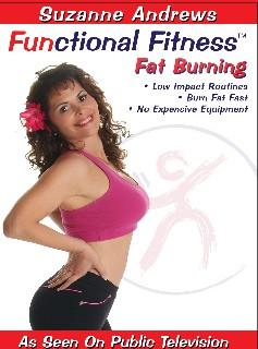 Fat Burning Reviewed by Community Health Magazine