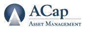 ACAP_logo_small